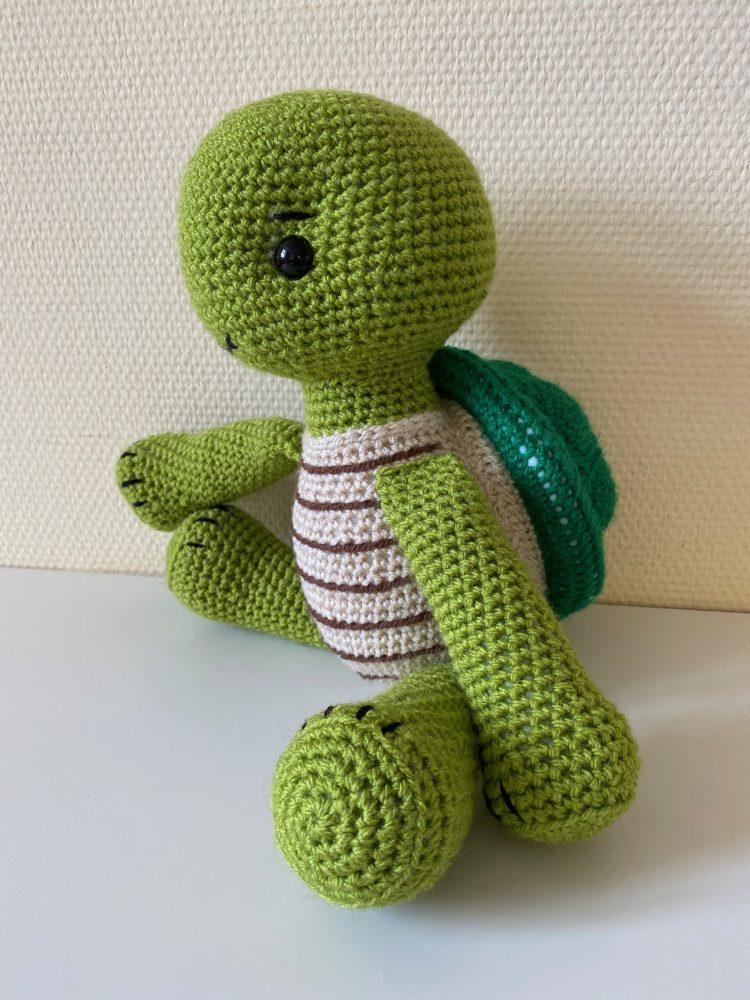 turtleleft